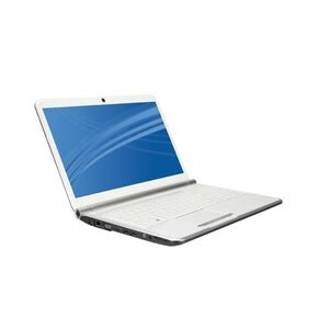 Photo of Packard Bell TJ68-AU-023 Laptop