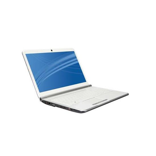 Packard Bell TJ68-AU-023