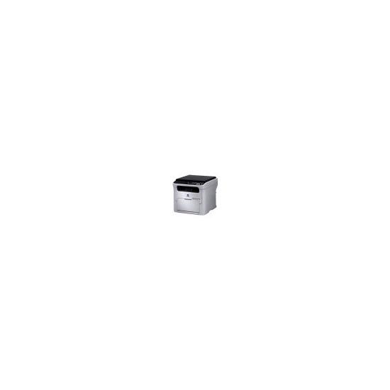 Konica Minolta 1680MF