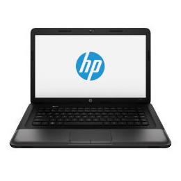 HP 655 E2-1800 B7B14EA