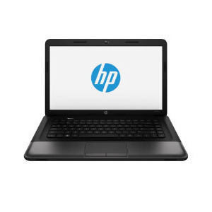 Photo of HP 655 E2-1800 B7B14EA Laptop