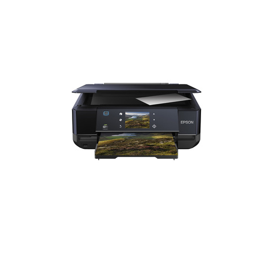 Epson Expression Premium XP700 All-in-One Wireless Inkjet Printer