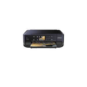 Photo of Epson Expression Premium XP-600 Printer