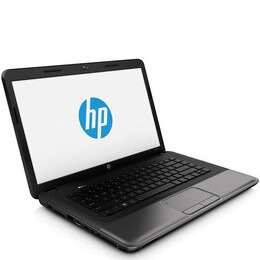 HP 650 B7B07ES Reviews