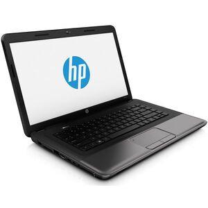 Photo of HP 650 B7B07ES Laptop
