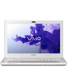 Sony Vaio S1311N9E  Reviews