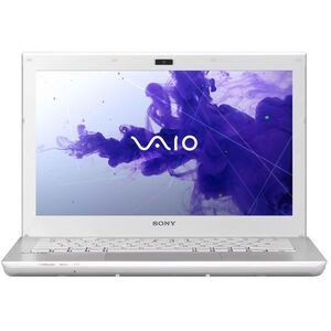 Photo of Sony Vaio S1311N9E  Laptop