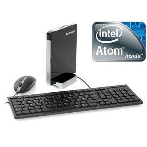 Photo of Lenovo Q180 VC73CUK Desktop Computer