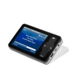 Dane-Elec Meizu M4 2GB Reviews