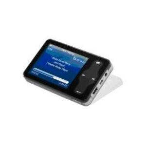Photo of Dane-Elec Meizu M4 2GB MP3 Player