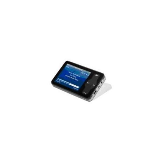 Dane-Elec Meizu M4 2GB