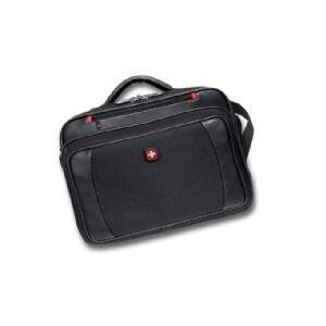 Photo of Wenger Wa 7410 02F00 Laptop Accessory