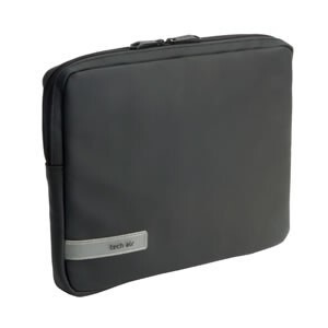 Photo of Tech Air TSV154V1 Slipcase Laptop Bag
