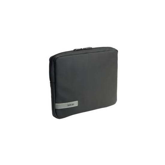 Tech Air TSV154V1 Slipcase