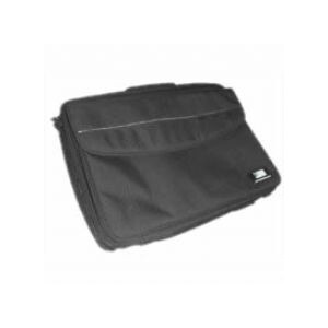 Photo of CCL Computers CCL Bag Laptop Accessory