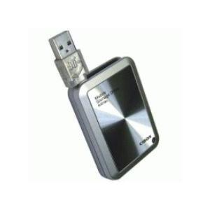 Photo of Cibox Zeus 2 2 External Hard Drive