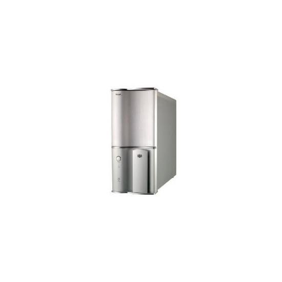 Coolermaster Tac T01 E1C