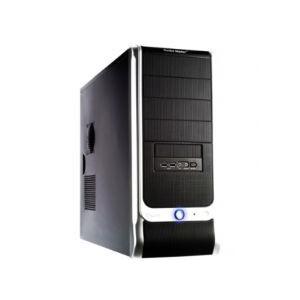 Photo of Coolermaster RC 330 KKR1 Desktop Computer
