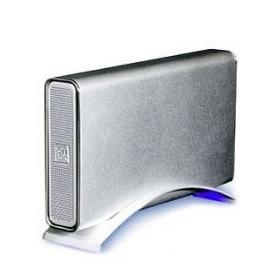 Icybox Ib 360ASTUs BL Reviews