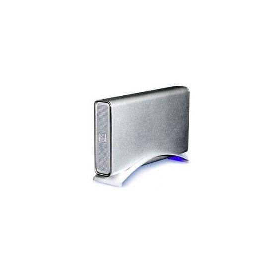 Icybox Ib 360ASTUs BL