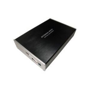 Photo of Generic HD USB2ETH Hard Drive