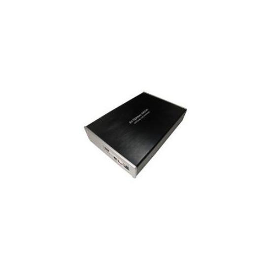 Generic HD USB2ETH