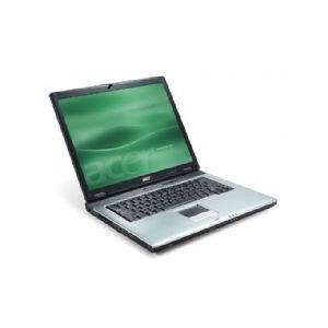 Photo of Acer Laptops LX AG50J 169 Laptop