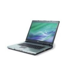Acer Aspire 3693WLMI Reviews