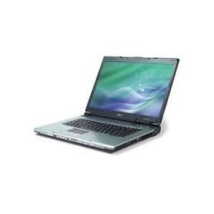 Photo of Acer Aspire 3693WLMI Laptop