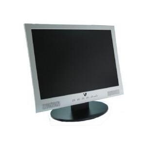 Photo of Videoseven S20PDKIT Monitor