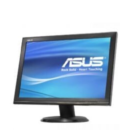 Asus VW192s Reviews