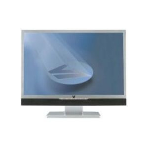 Photo of Videoseven L22WD Television