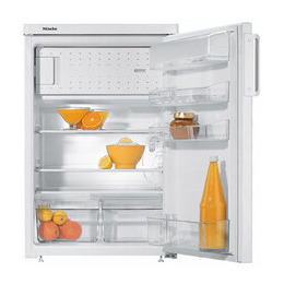MIELE K 2204 S Reviews