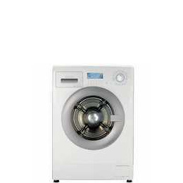 Servis M6804W Reviews