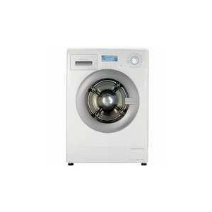 Photo of Servis M6804W Washing Machine
