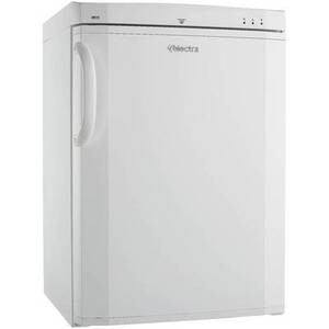 Photo of ELECTRA E7604 Freezer
