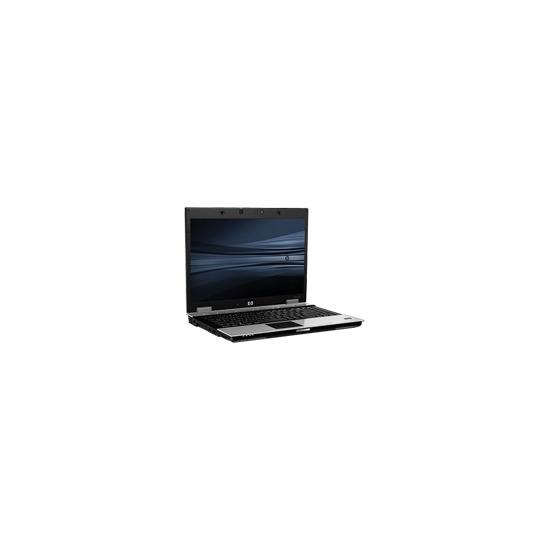 HP EliteBook 8530p FU459EA