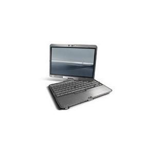 Photo of HP Compaq 2710P 2GB Tablet PC