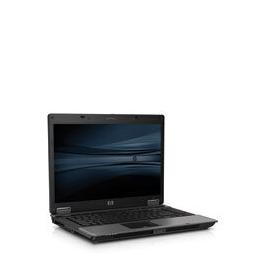 HP Compaq Business 6730b GB992EA