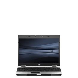 HP EliteBook 8530w VQ754ET