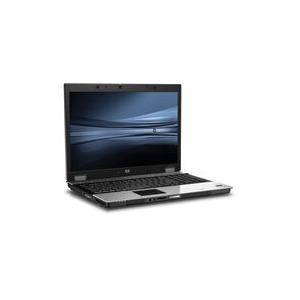 Photo of HP EliteBook Mobile Workstation 8730W Laptop
