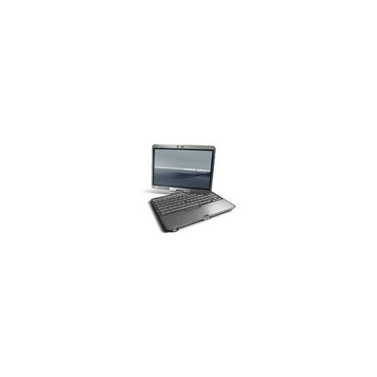 HP Compaq Business Notebook 2710p
