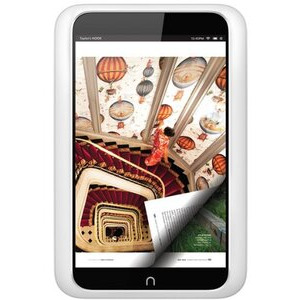 "Photo of Barnes & Noble Nook HD 7"" (8GB) Tablet PC"
