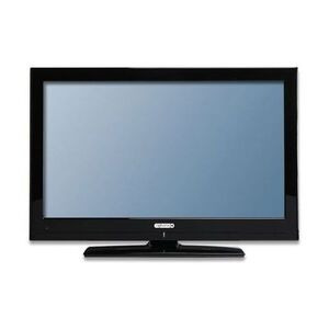 Photo of Digihome LCD42913FHD3D Television