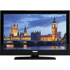 Photo of Digihome LCD40913FHD Television
