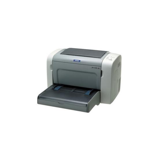 Epson EPL-6200L