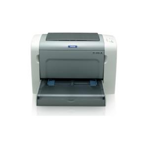 Photo of Epson EPL-6200 Printer