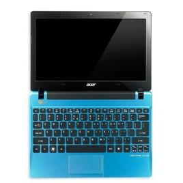 Acer NU.SGQEK.001
