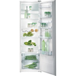 Gorenje RI4181AW Reviews