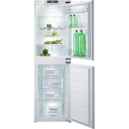 Gorenje NRCI4181CW Reviews